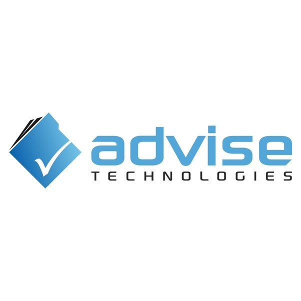 Partner Advise Technologies.jpg