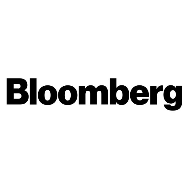 Partner Bloomberg.jpg