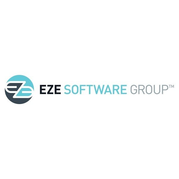 Partner Eze Software.jpg
