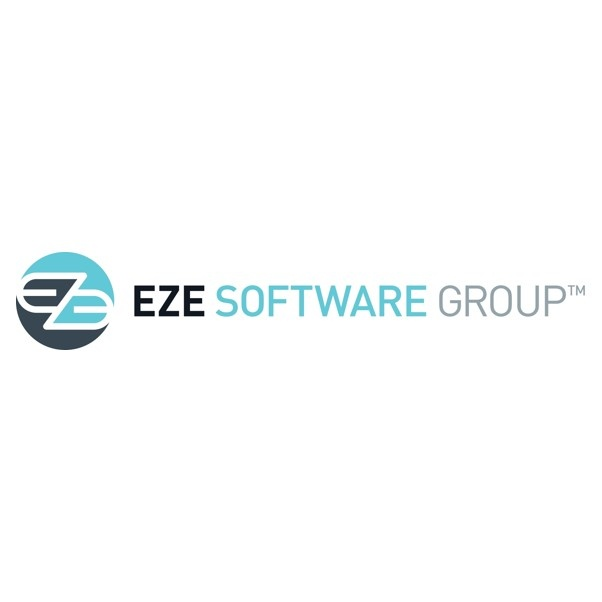 Partner Eze Software.jpg