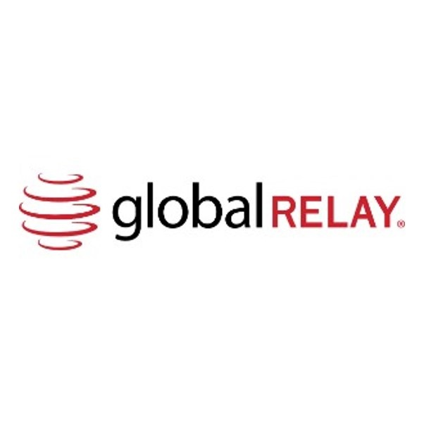 Partner Global Relay.jpg