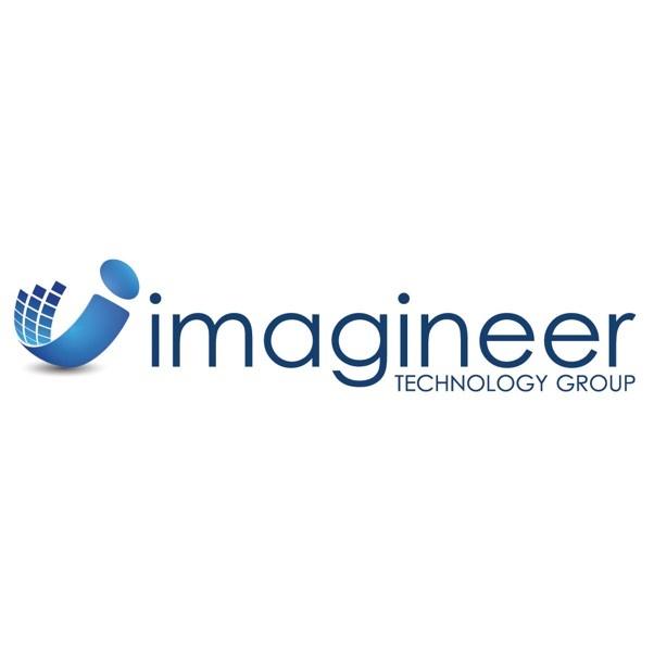 Partner Imagineer.jpg