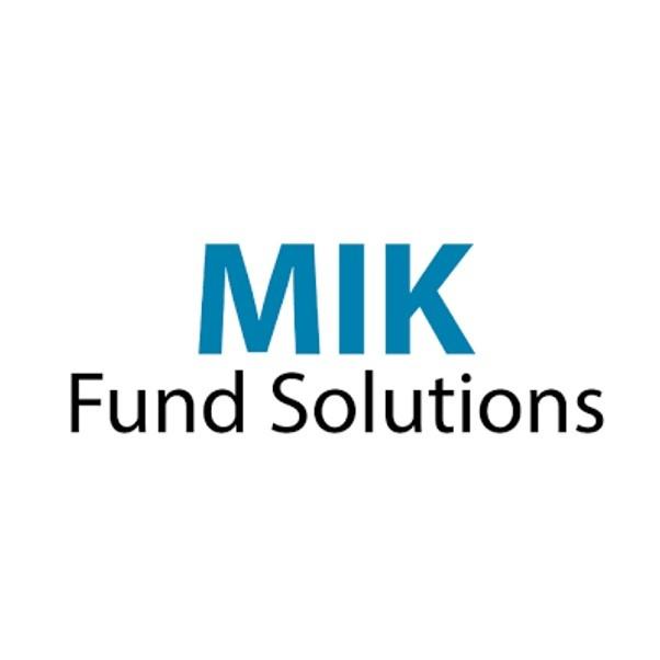Partner MIK Fund.jpg