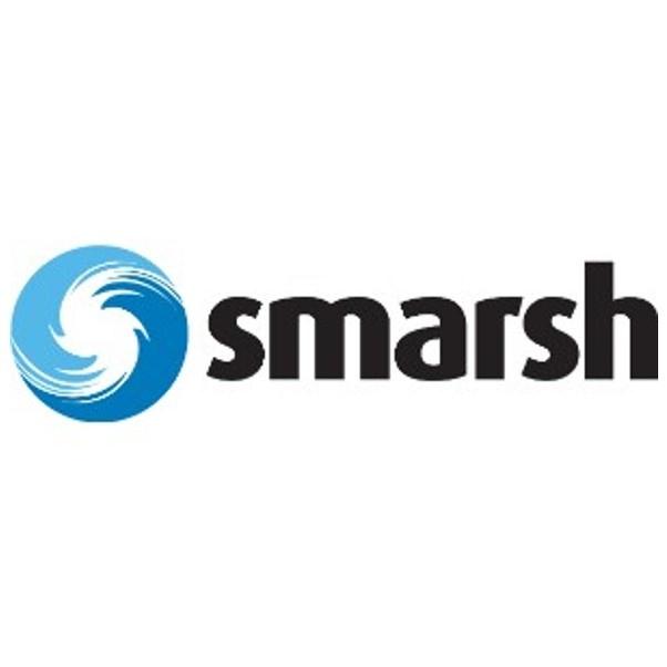 Partner Smarsh.jpg