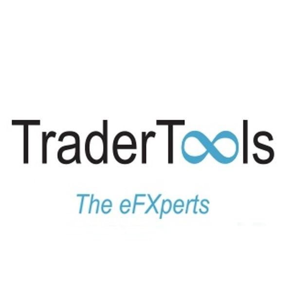 Partner Trader Tools.jpg