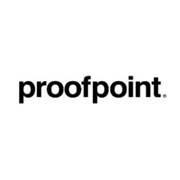 Proofpoint.jpg