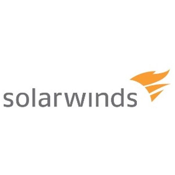 Solarwinds.jpg