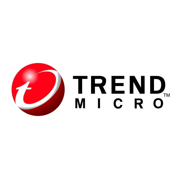 Trend Micro.jpg