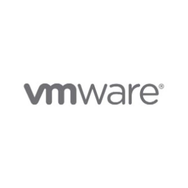 VM Ware.jpg