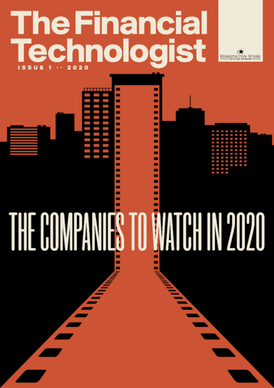 The_Financial_Technologist_Magazine_2020 Cover