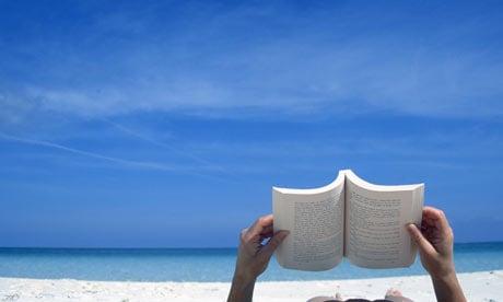 summer cyber reading list