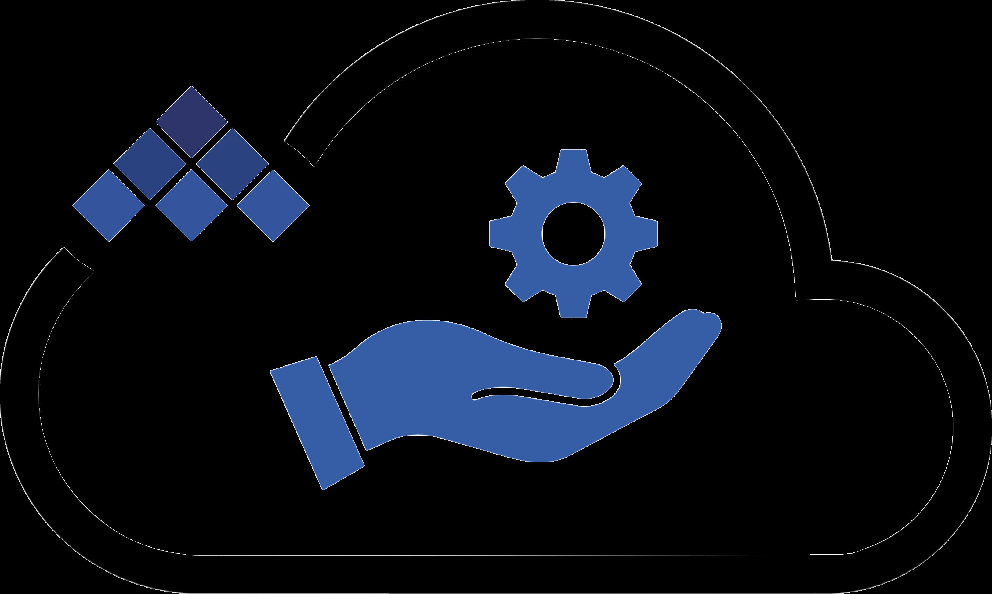abacusFlex Public Cloud Logo-No Text