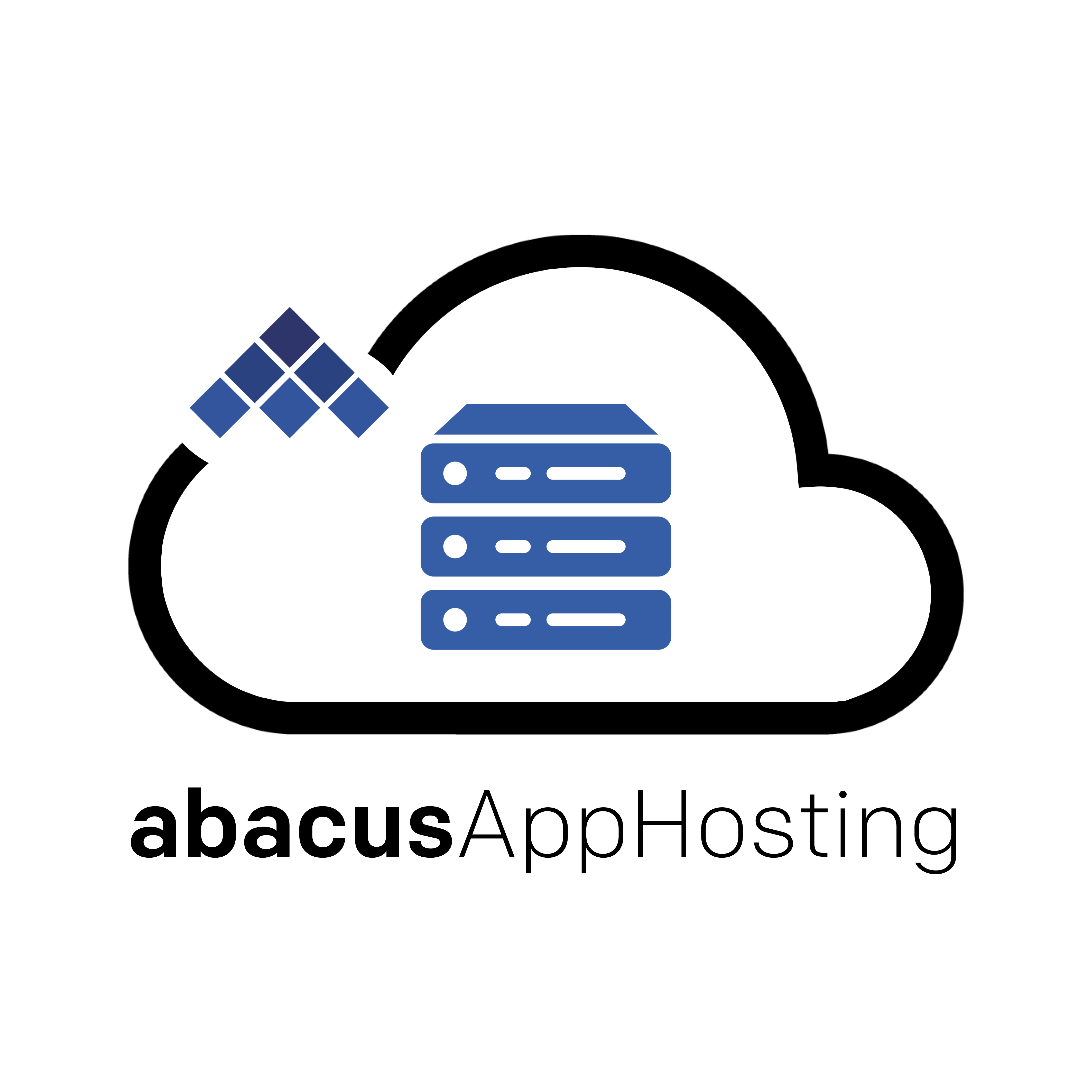 abacusAppHosting