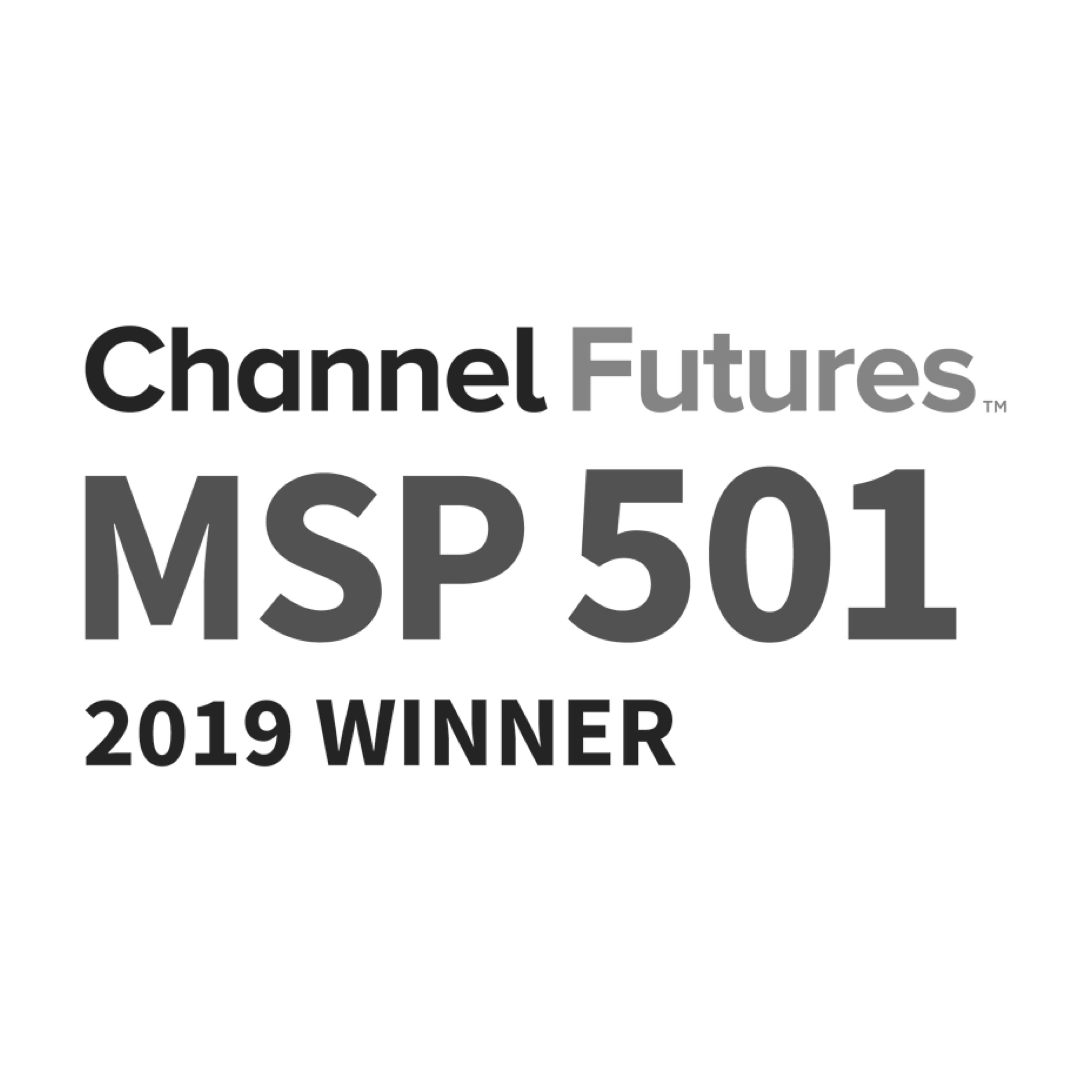 2019 MSP501 Greyscale-1