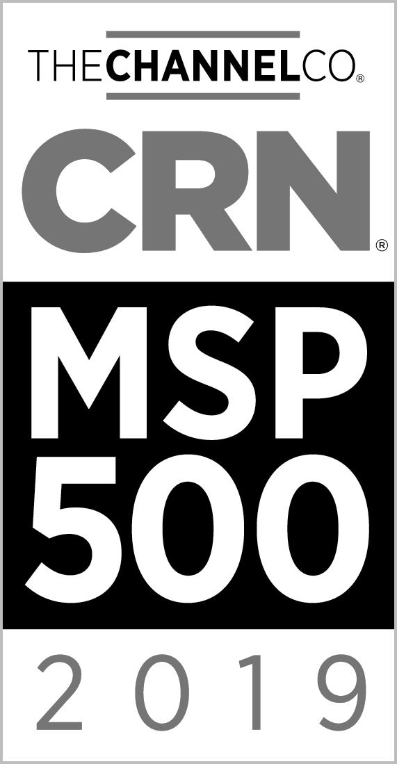 2019_MSP500_Award Greyscale