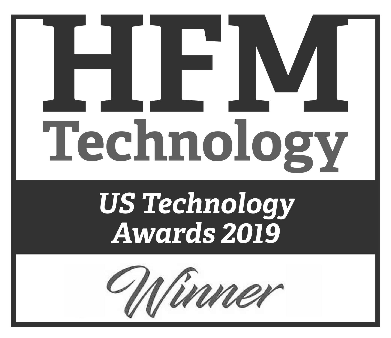 HFM 2019 Winner Greyscale