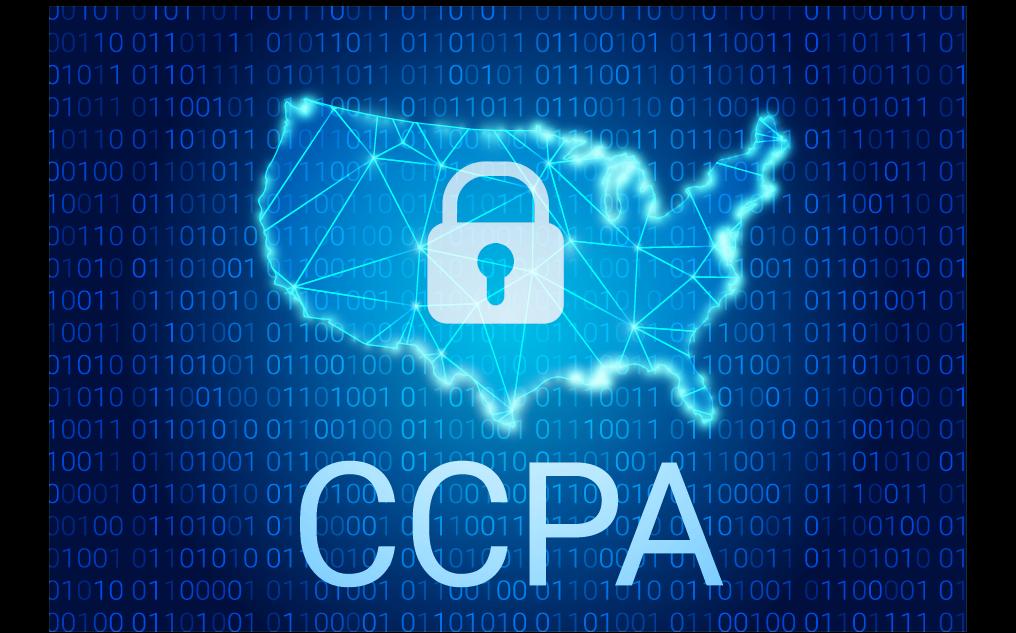 CCPA 800x417