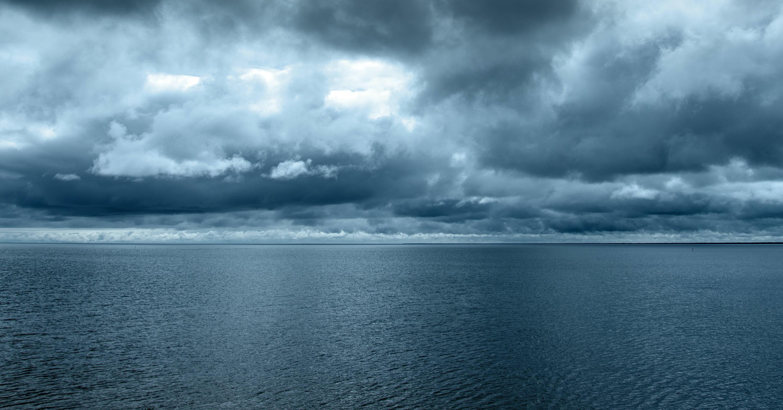 cloudy-ocean-1