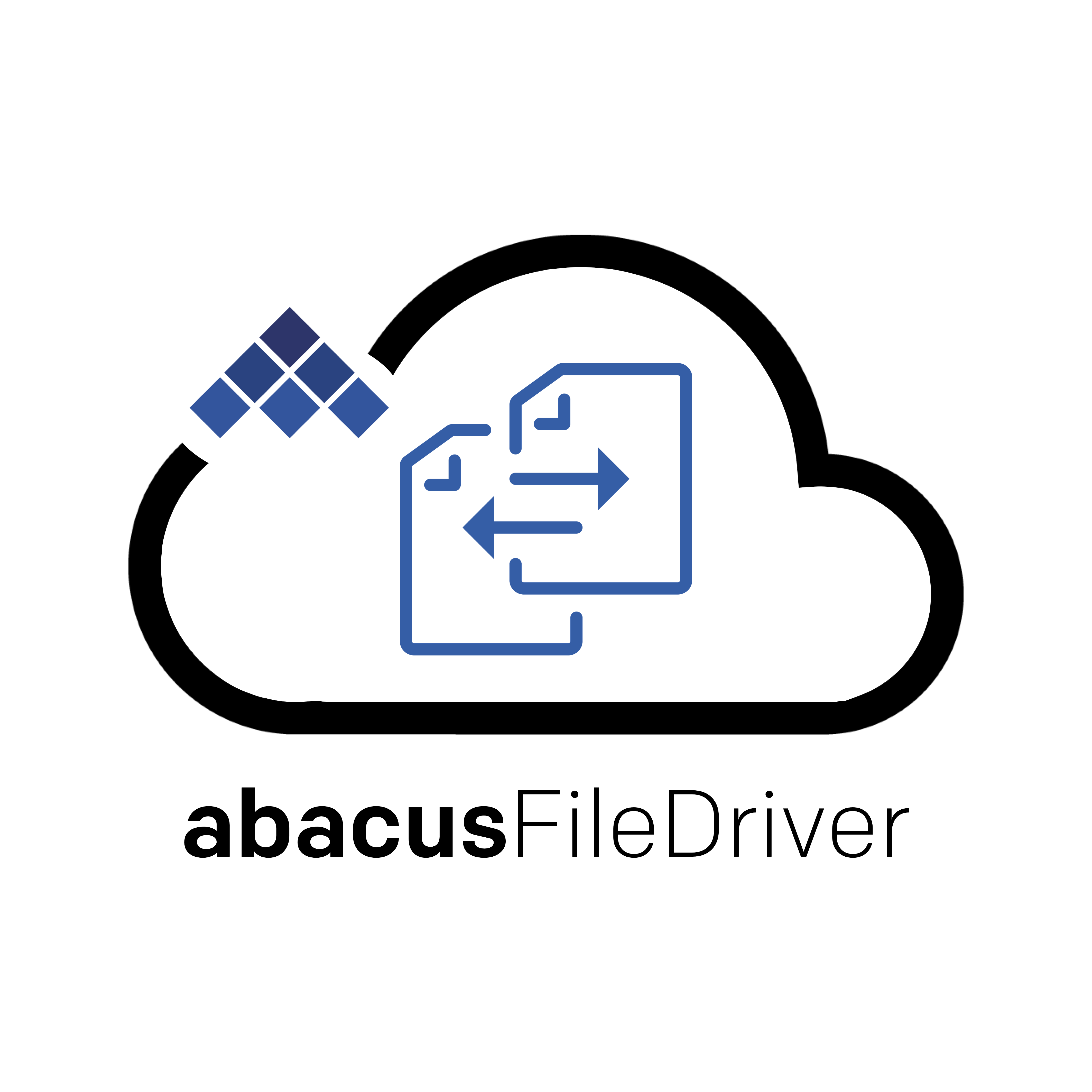 abacusFileDriver