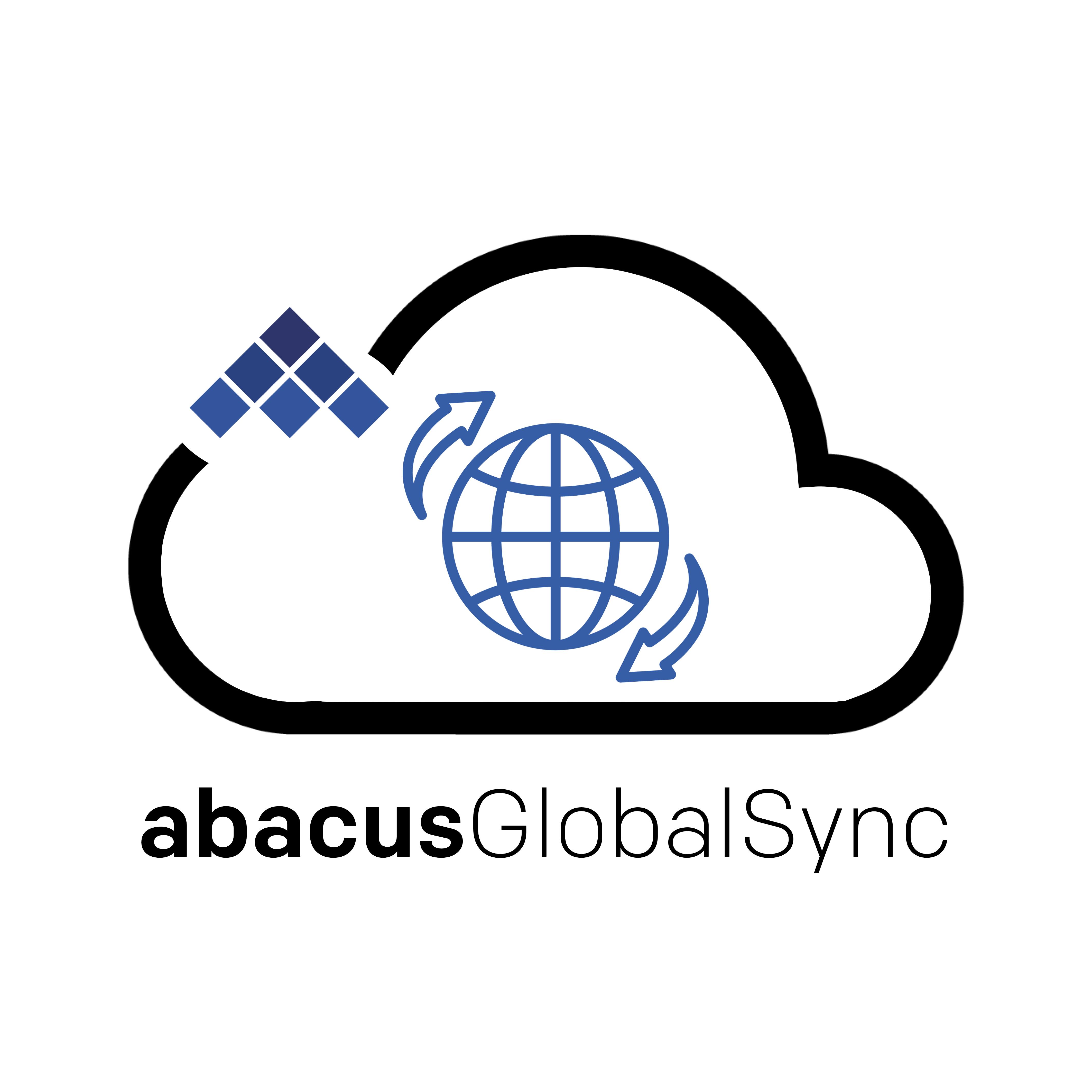 abacusGlobalSync