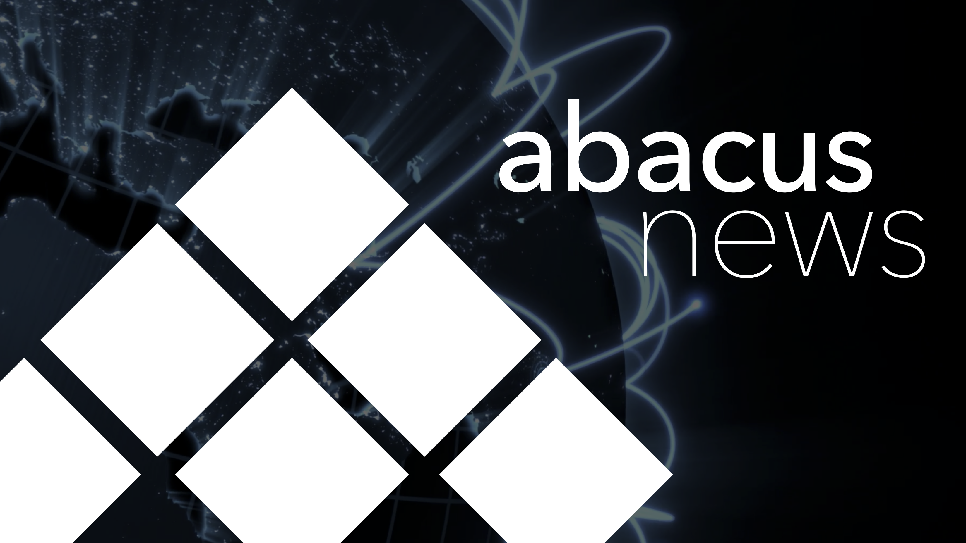 Abacus Group Announces Record Revenue and Client Growth in 2019