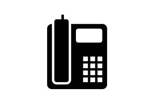 phone_mockup_01.png
