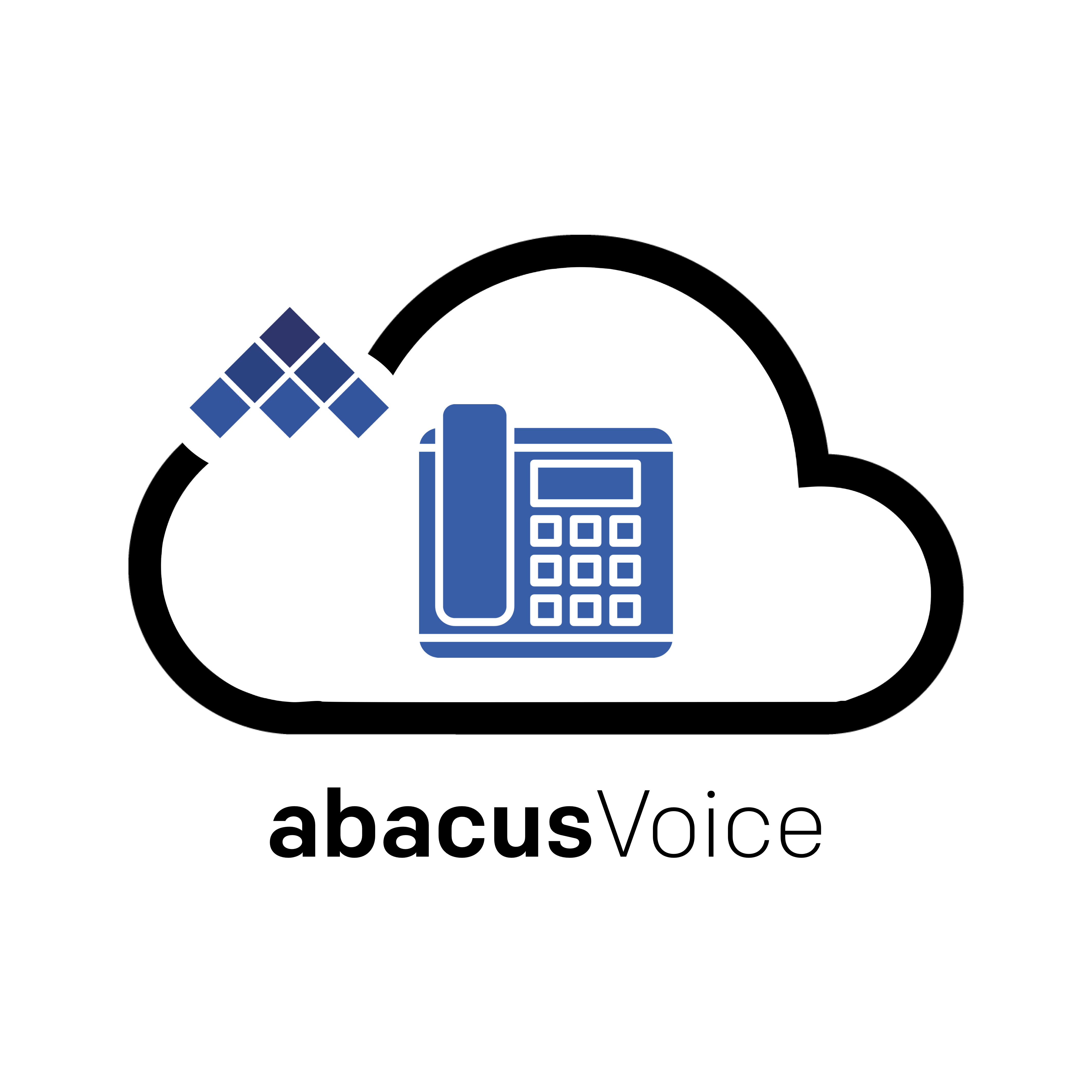 abacusVoice